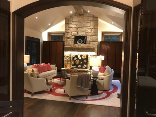 eclectic-living-room.jpg