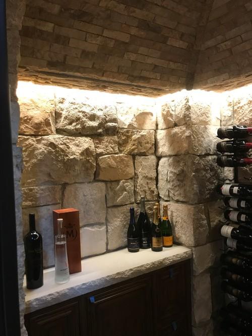 rustic-wine-cellar.jpg