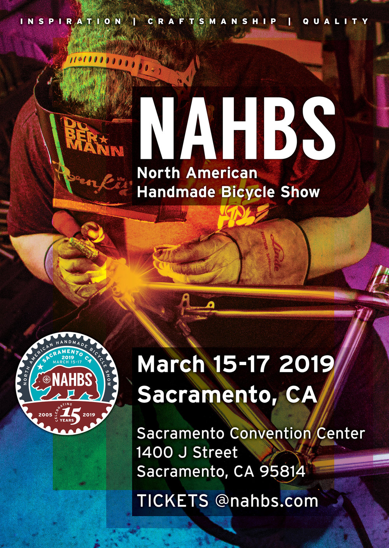 DW-NAHBS2019-07-Poster-1.jpg