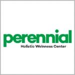 Perennial Holistic Wellness Center  11705 Ventura Blvd. Studio City, CA 91604 Hours: Mon-Sun 9am - 10pm