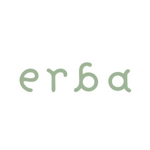 Erba Collective  12320 Pico Blvd Los Angeles CA 90064 Hours: 8am - 10pm