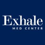 Exhale Med Center  980 N La Cienega Blvd #102 Los Angeles, CA 90069 Hours: 8am - 10pm
