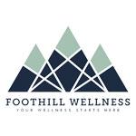 Foothill Wellness Center  7132 Foothill Blvd Tujunga, CA 91042 Hours: Sun-Thur 10am-8pm Fri-Sat 10am-10pm