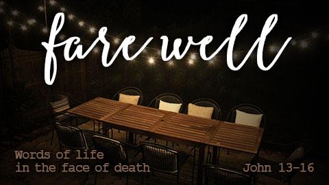 logo-farewell-web.jpg