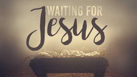 logo-waitingforjesus-web-480.jpg