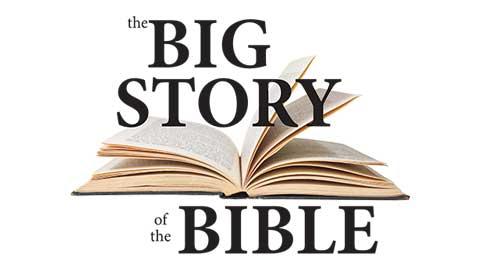 logo_bigstoryofbible_web480.jpg