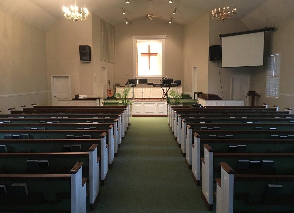 churchpews.jpg