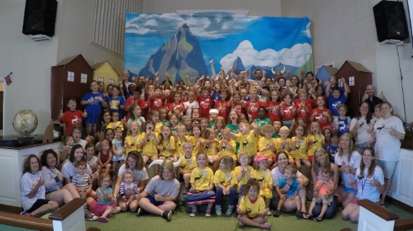 VBS group shot.JPG