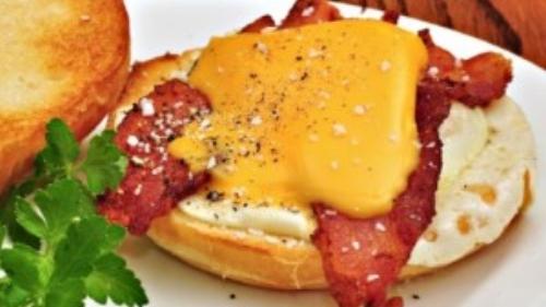mens bfast sandwich.jpg