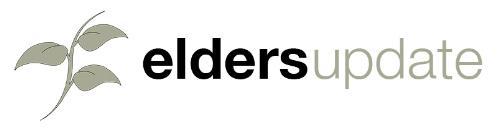 elders update.jpg