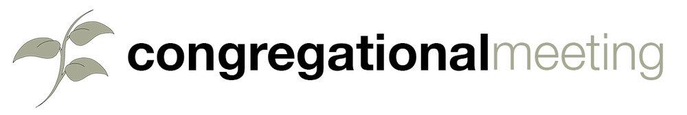 Congregational Mtg logo.jpg