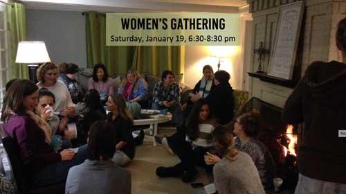 Womens-Gathering_web.jpg