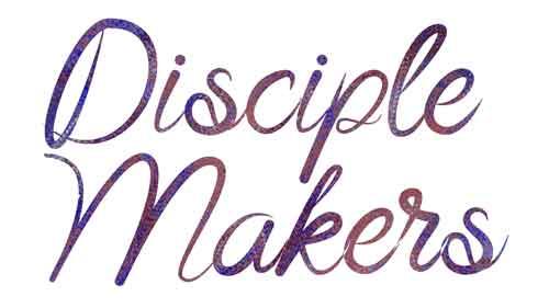 Disciple-Makers_web500.jpg