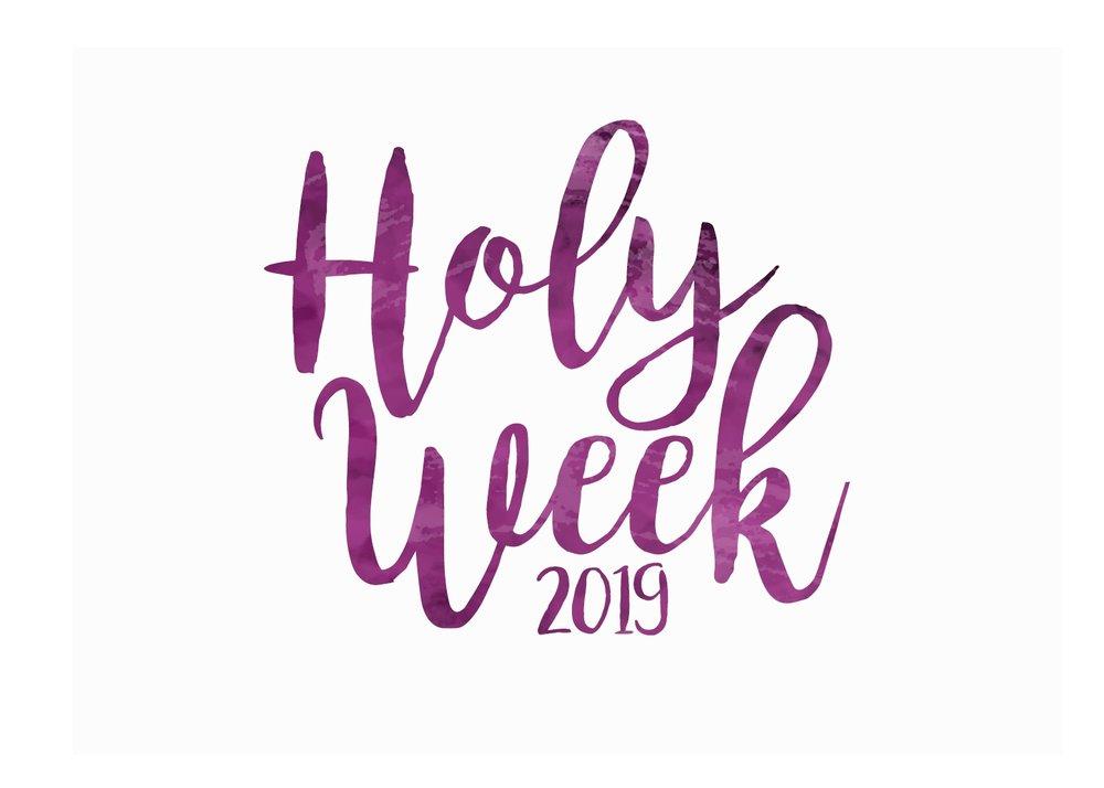 Holy-Week-2019-main-logo-.jpg