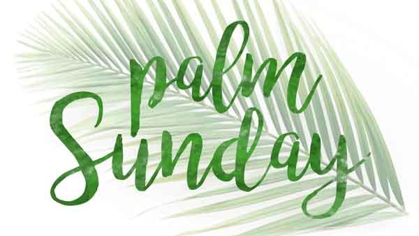 Palm Sunday Logo.jpg