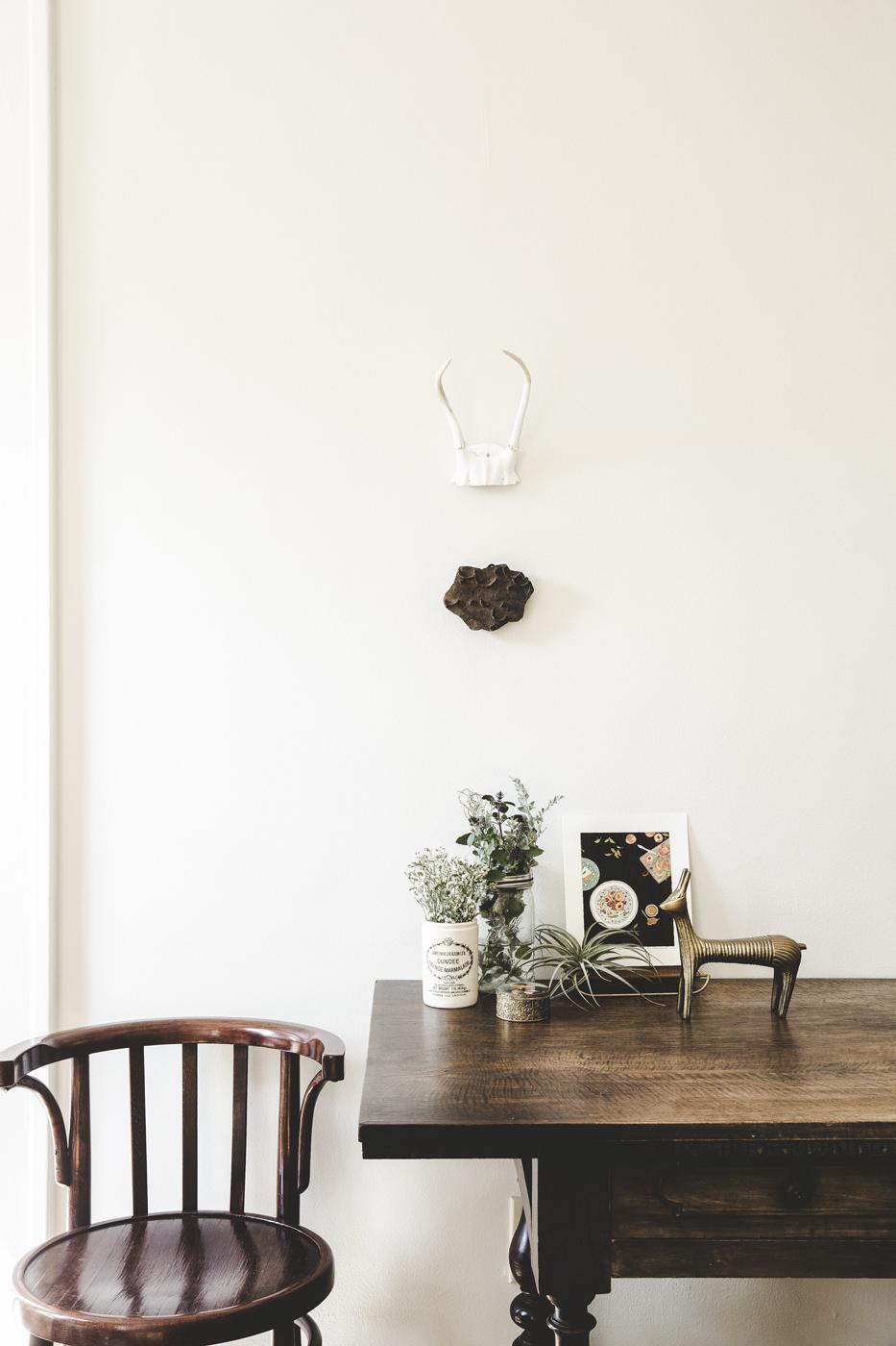 50-The-Spin-Style_Darcie-Adler_Giana-Shorthouse_Talaia-Whisenant.jpg