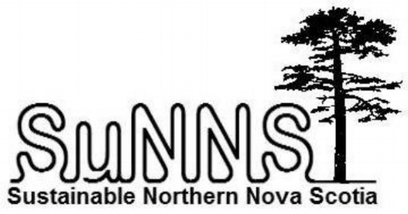Sustainable Northern Nova Scotia