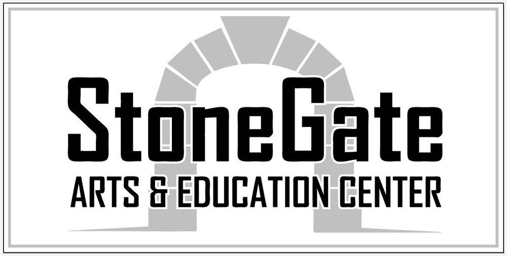StoneGateSign, new.jpg