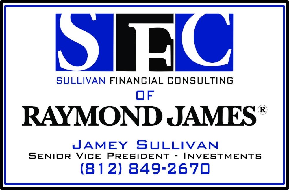 Jamey Sullivan Banner (002).jpg