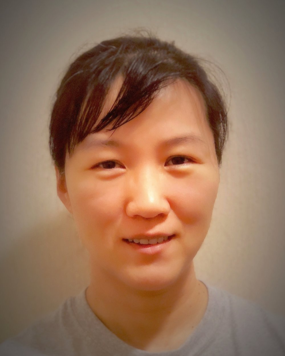Wei Cao - Lab Manager1999 B.Sc. Shenyang Pharmaceutical University, China2008 Ph.D. Fudan University, China
