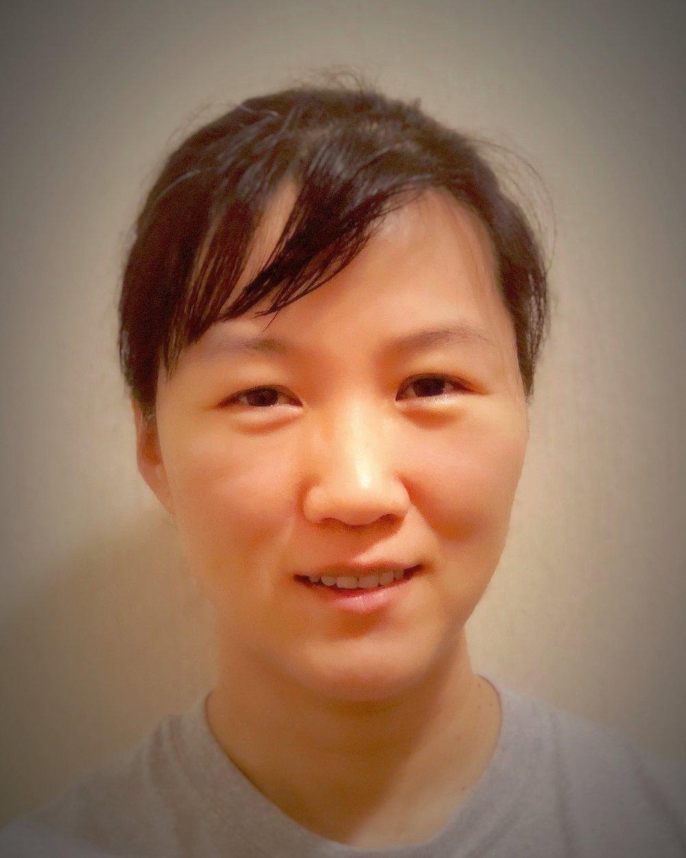 Wei Cao - Lab Manager1999 B.Sc. Shenyang Pharmaceutical University, China2008 Ph.D. Fudan University, China