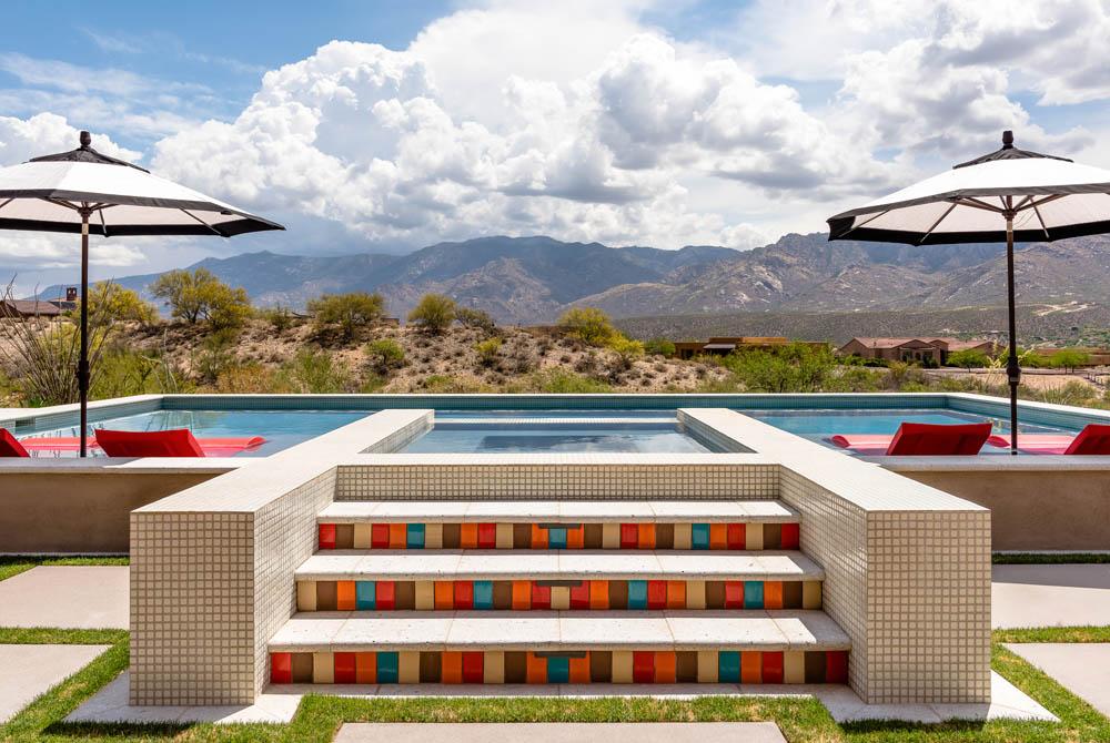 PrideauxDesign - Modern Landscape Design