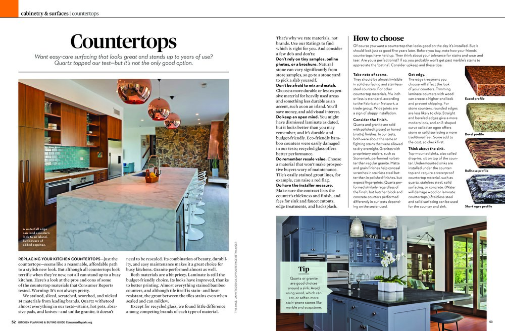Consumer Reports 7 Countertops_Part1_Page_1.jpg