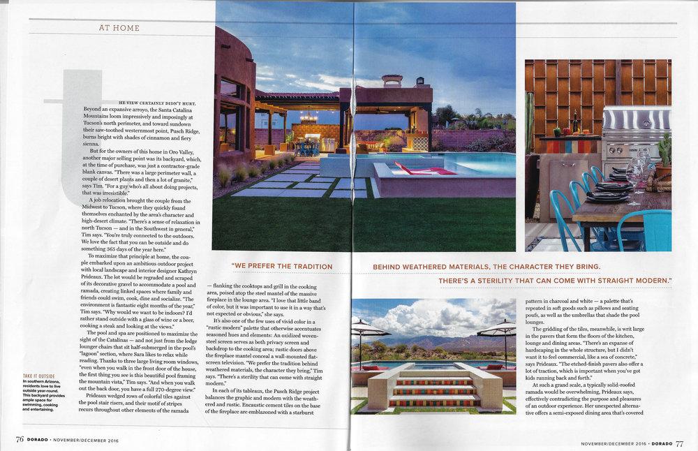 Dorado pg 3-4.jpg