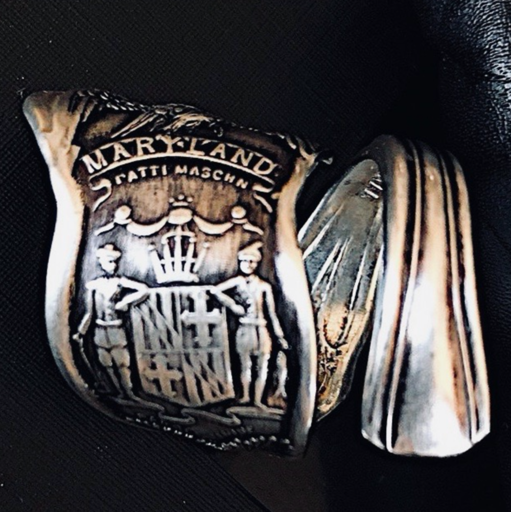 maryland spoon ring.png