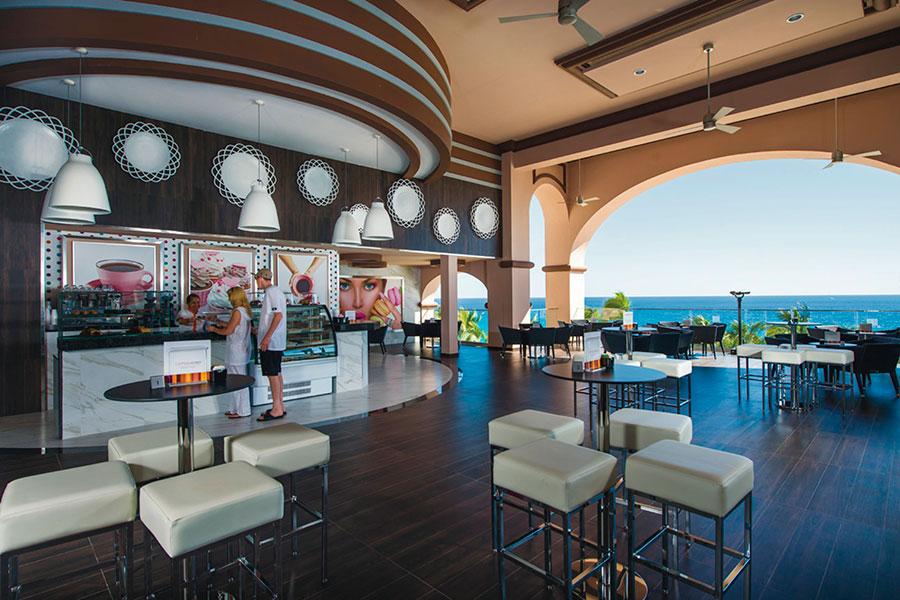 bar-5-hotel-riu-palace-cabo-san-lucas_tcm55-169365.jpg
