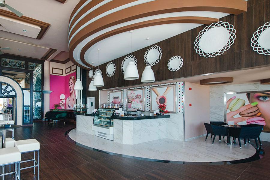 bar-6-hotel-riu-palace-cabo-san-lucas_tcm55-169363.jpg