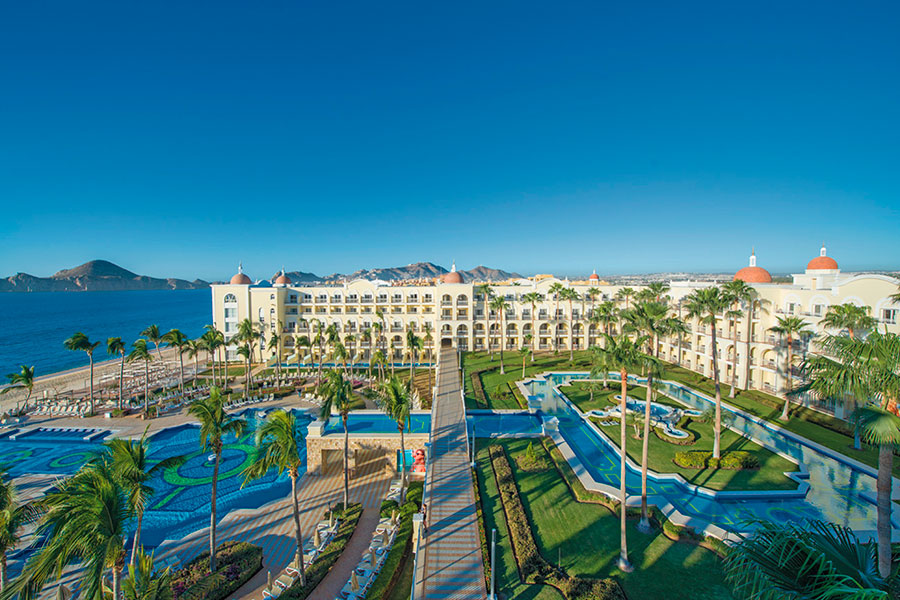 instalaciones-hotel-riu-palace-cabo-san-lucas_tcm55-169375.jpg