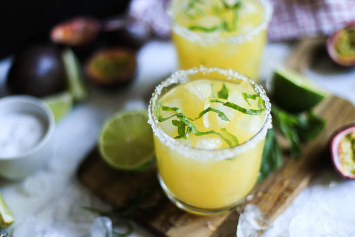 Passion-Fruit-Margarita-209-2.jpg