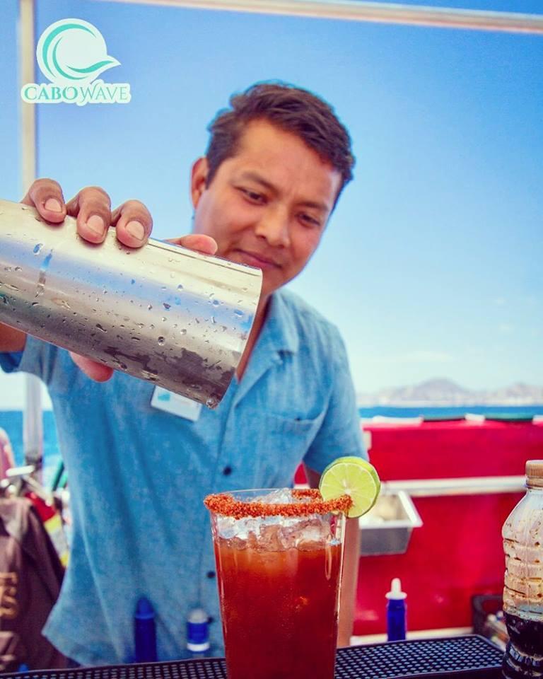 cabo-wave-bartender.jpg
