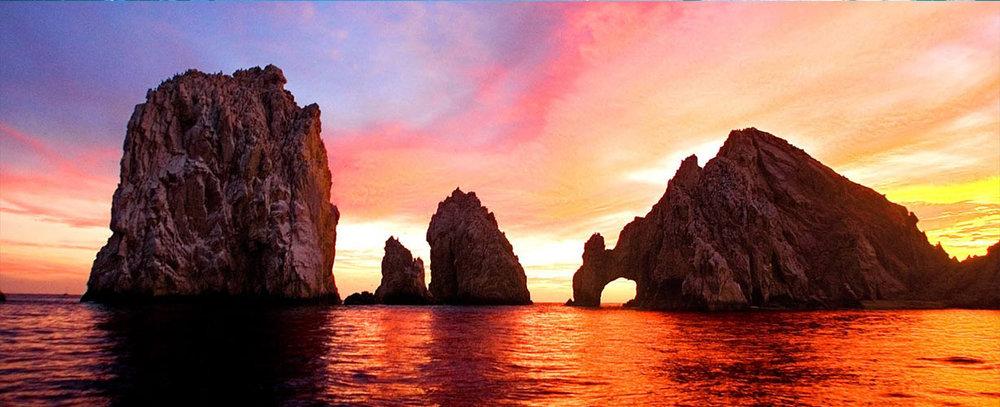 sunset-arch.jpg