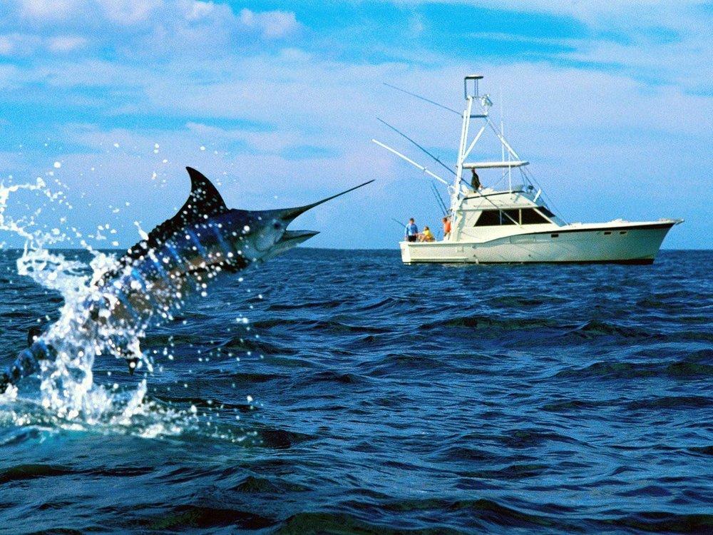 deepseafishing.jpg