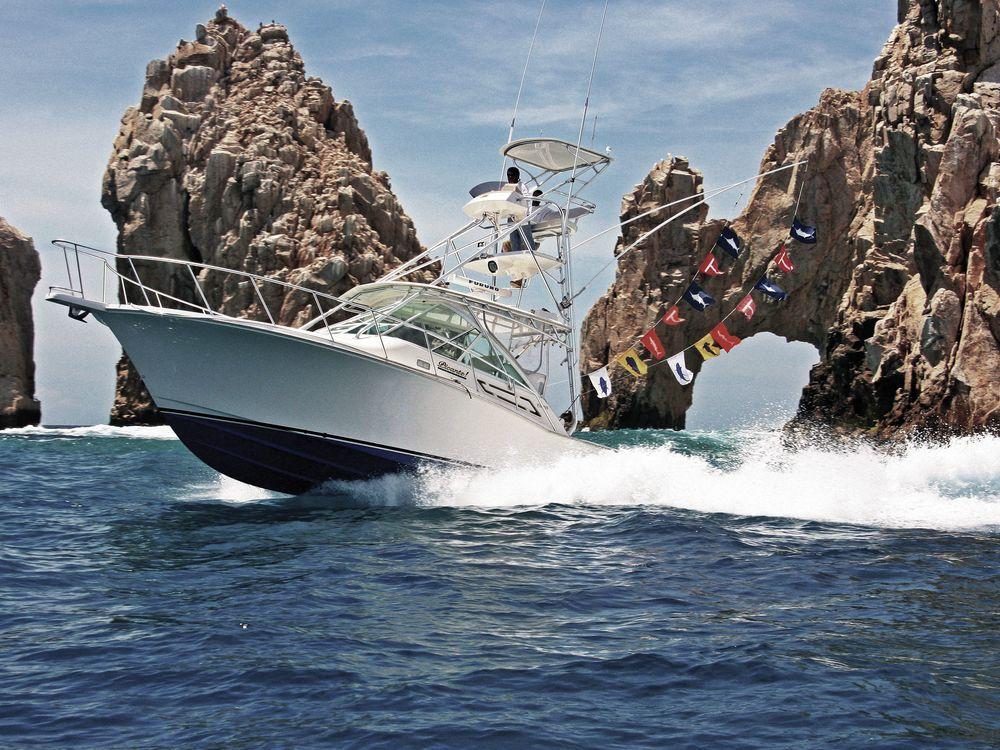 boat-running.jpg