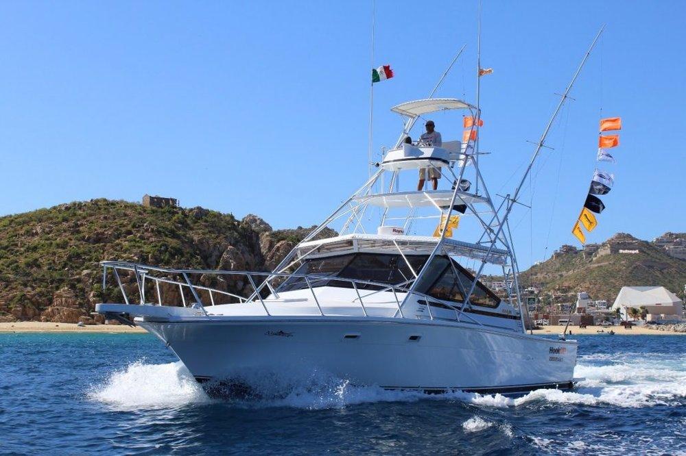 Cabo_fishing.jpg