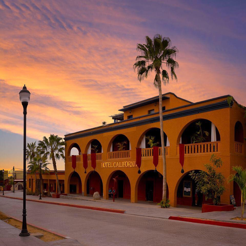 hotel-california.jpg