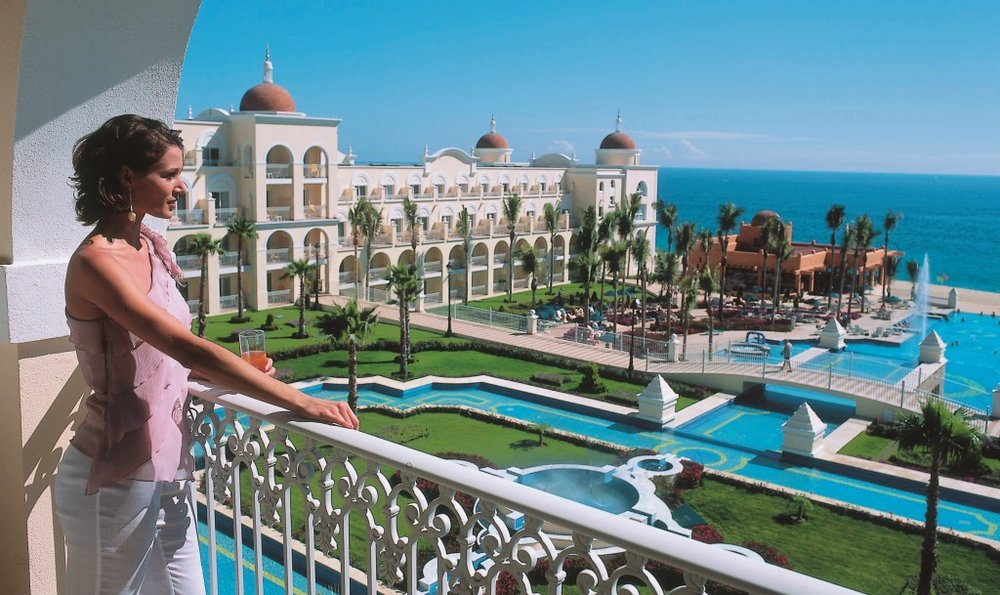 Riu-Palace-Cabo-San-Lucas-Pool-and-Ocean-View.jpg