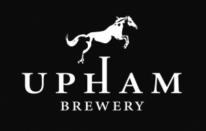 upham-brewery-300x191.png