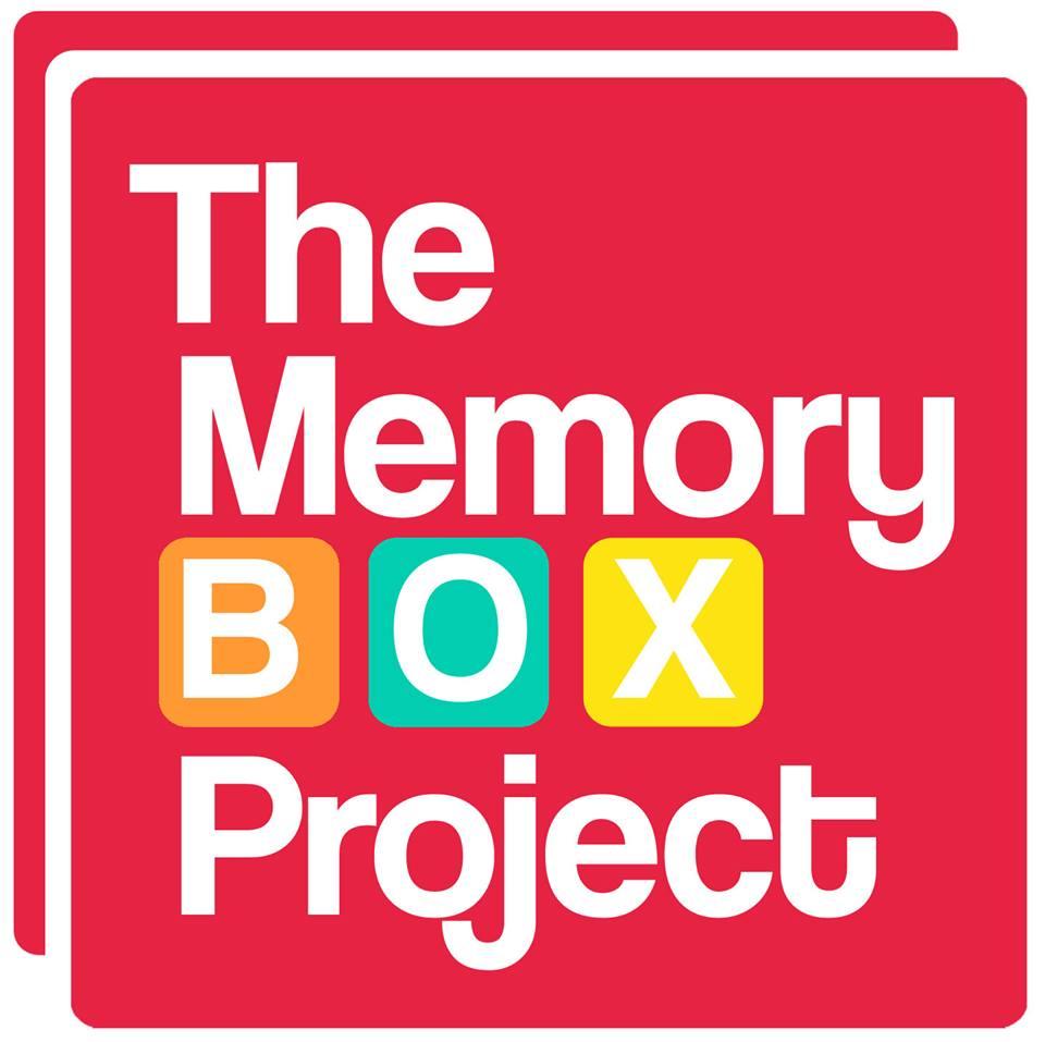 memoryboxlogo.jpg