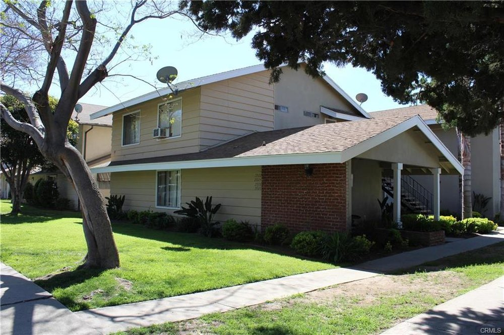 2022 Evergeen St, La Verne   $960,000  4 Units | $242,250/unit | $59,280 GSI | 4,366 SqFt | Built in 1965 | $219.88/sqft