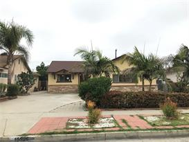 15526 Seaforth Ave, Norwalk   $501,000   3  beds  2  full baths |  1,452  sqft |  5,216  sqft lot | Built in  1960 | $345.04/sqft | SFR