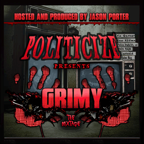 grimey-cover.png
