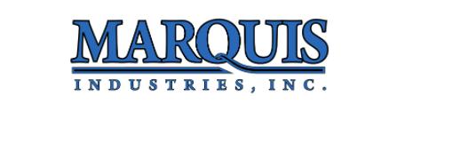 Marquis Dealer Springfield MO