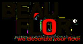 Beauflor Dealer