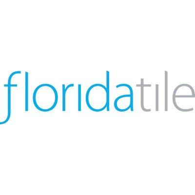 Florida Tile Dealer