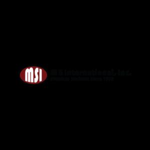 MSI Flooring Dealer