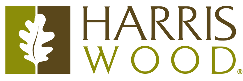Harris Flooring Dealer